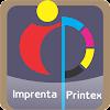 Printexpa