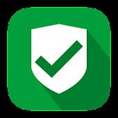 Antivirus && Mobile Security