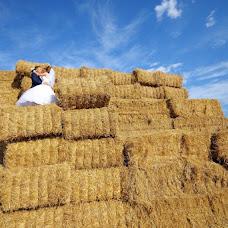 Wedding photographer Andrey Vilchik (vill01). Photo of 11.09.2015