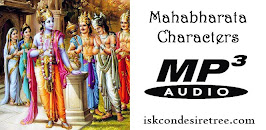Download Mahabharata Quick Guide APK latest version App by
