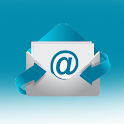 Email App for Hotmail -Outlook icon
