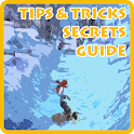Guide for Temple Run 2 icon