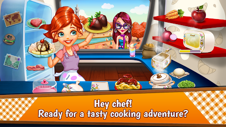 Cooking Tale - Chef Recipes 2.278.0 screenshot 642349