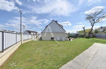 maison à Presles-en-Brie (77)