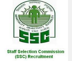 ssc recruitment logo.png