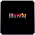 Red Bull Illume icon