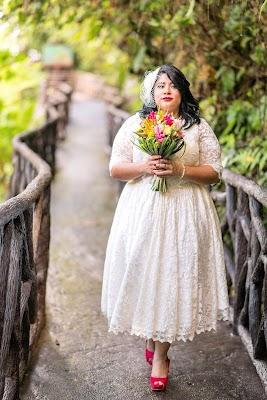Fotógrafo de bodas Jarib Gonzalez (jaribfoto). Foto del 03.01.2017
