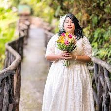 Wedding photographer Jarib Gonzalez (jaribfoto). Photo of 03.01.2017