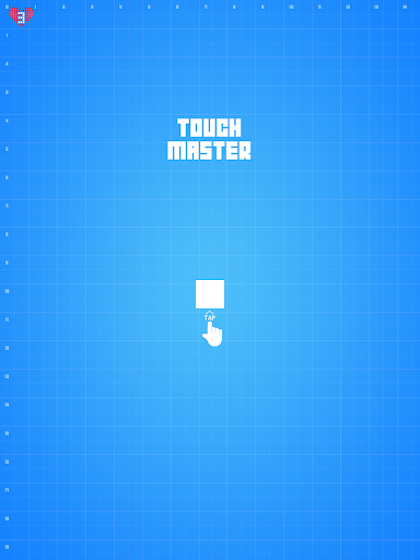 download apk touchmaster game 1 1 0 app for android  touchmaster; touchmaster; touchmaster; touchmaster; touchmaster; touchmaster