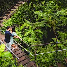 Fotografo di matrimoni Simone Miglietta (simonemiglietta). Foto del 05.08.2019
