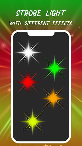 Download Disco Light Flashing Colorful Screen Lights Free For Android Disco Light Flashing Colorful Screen Lights Apk Download Steprimo Com