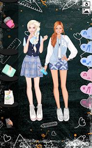 ♥ Sisters PJ Party – Amazing Sleepover ♥ 4