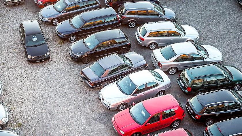 10 Cosas que necesitas saber antes de alquilar un coche