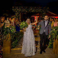 Wedding photographer Anyelo Cardona (anyelocardona). Photo of 09.04.2018