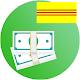 Banknotes of South Vietnam (app)