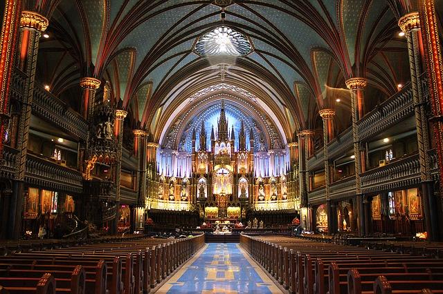 church-1470167_640.jpg