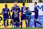 Anderlecht heeft vanalles in de aanbieding: van bijna gratis tot enorme bedragen voor de jeugd