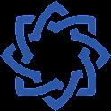 IBAR icon