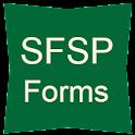 SFSP 2016 icon