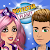 MovieStarPlanet file APK for Gaming PC/PS3/PS4 Smart TV