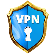 VPN Download : Top, Quick & Unblock Sites