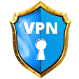 VPN Downloa.. file APK for Gaming PC/PS3/PS4 Smart TV