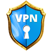 Free VPN 2017 - Proxy and Security,Unlimited