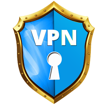VPN Download : Top, Quick & Unblock Sites