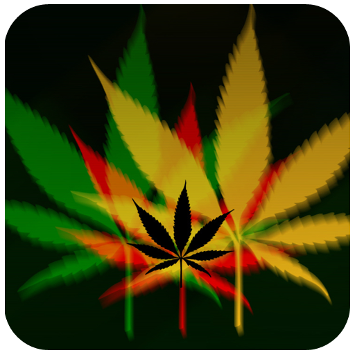 Weeds Wallpaper HD - Best Cool Weeds Wallpapers file APK for Gaming PC/PS3/PS4 Smart TV