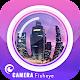 Camera Fish Eye Effect APK