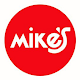MIKE'S APK