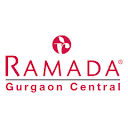 Bar & Lounge, Ramada, Sector 44, Gurgaon logo