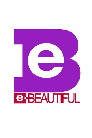 ebeautiful- screenshot