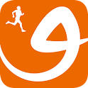 u4fit - Corsa Personal Trainer icon