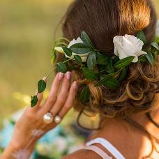 Wedding photographer Oleg Zakharchenko (photozaharol). Photo of 16.03.2018