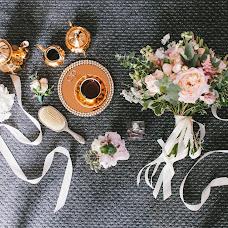 Wedding photographer Nastya Dubrovina (NastyaDubrovina). Photo of 04.08.2017
