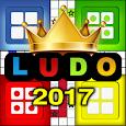 ludo - 2017 ( New) apk