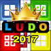ludo - 2017 ( New) icon