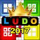 ludo - 2017 ( New) (game)