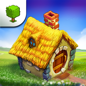 Farmdale for PC and MAC