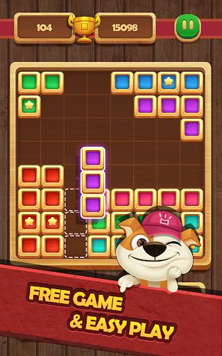 Block Puzzle 1.0.9 screenshots 1