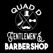 Quad D Gentlemen's Barber Shop