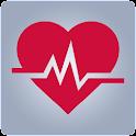 HCM SCD- risk calculator icon