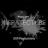 Infratecture