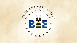 90th Annual Scripps National Spelling Bee thumbnail