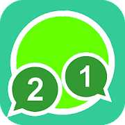 multiple account clone app