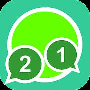 App multiple account clone app APK for Windows Phone