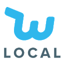 Wish Local - For partner stores icon