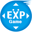 EXP Game icon