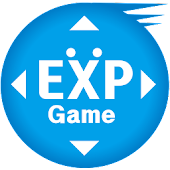EXP Game